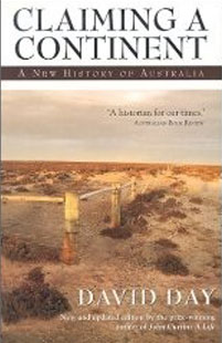 kanyini essay Social determinants and the health of indigenous peoples in social determinants and the health of indigenous peoples in australia the kuka kanyini.