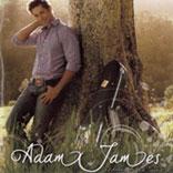 Adam James Children of the Sunrise