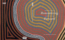 Remembering Forward Museum Ludwig