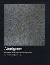 Aborigenes Musee des Confluences