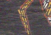 groote-eylandt-detail