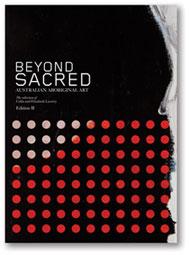 Beyond Sacred