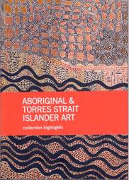 Aboriginal Art NGA