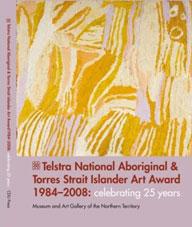 NATSIAA 1984-2008