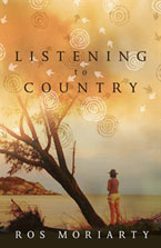 Ros Moriarty Listening to Country