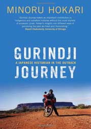 gurindji-journey