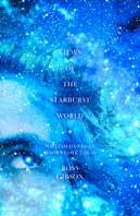 2013-book-26-views