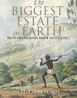 2013-books-biggest-estate