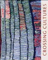2013-books-crossing-cultures