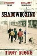 2013-books-shadowboxing