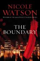 2013-books-the-boundary