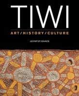 2013-books-tiwi