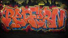 redfern-graffiti