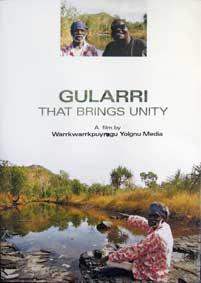 gularri