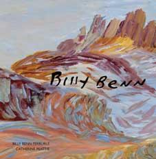 billy-benn