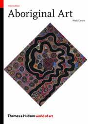 caruana-aboriginal-art