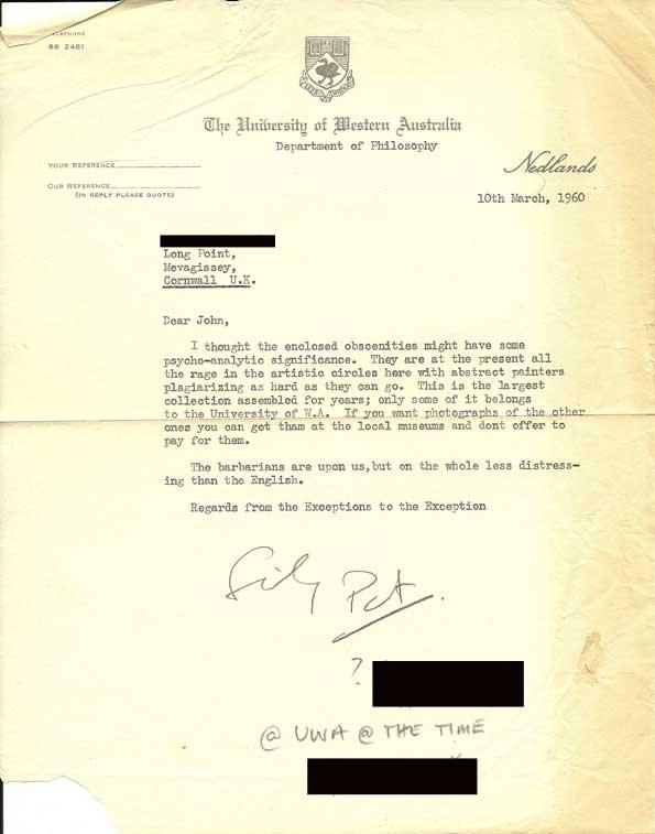 reception-1960-letter