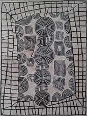 Toledo-Patrick-Tjungurrayi-Untitled-2001