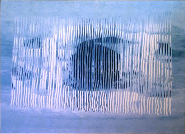 bruise-namok-2003