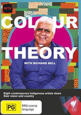colourtheory