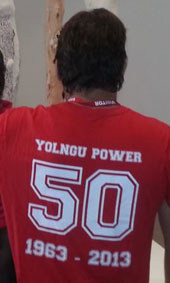 found-yolngu-power