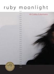 eckermann-cover