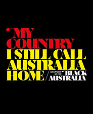 my-country-catalog
