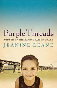 purple-threads-cover