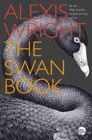 swan-book-cover