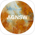 app-agnsw-icon