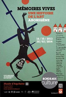 aquitaine-poster