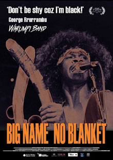 big-name-dvd