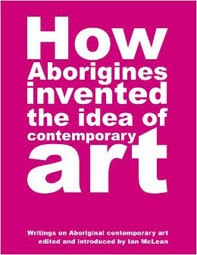 mclean-how-aborigines