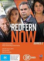 redfern-now-2