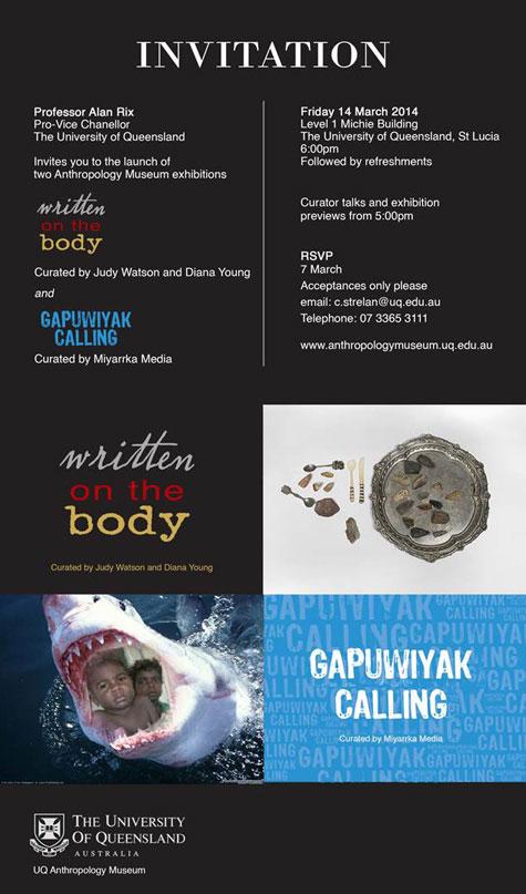 gapu-calling-invite