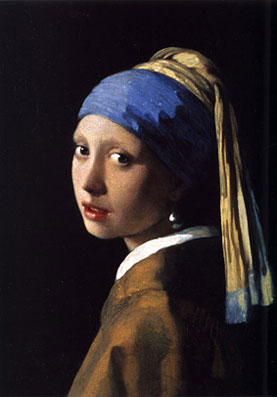 ineffable-vermeer