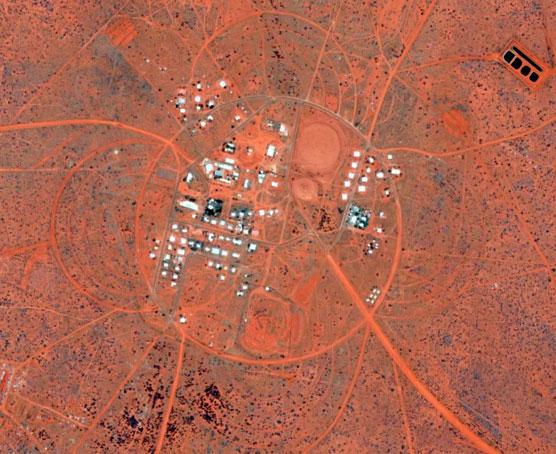 streets-of-papunya-aerial