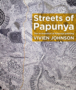 streets-of-papunya